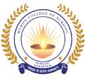 Memon College Of Nursing